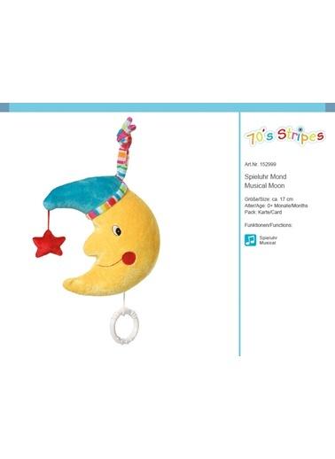 Bebek Oyuncakları-Baby Fehn